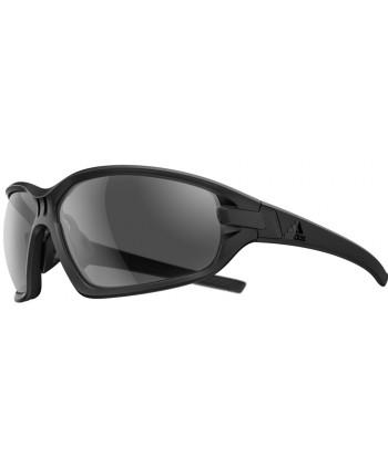 gafas deportivas adidas - Gafa Deportiva 7a377337fddf