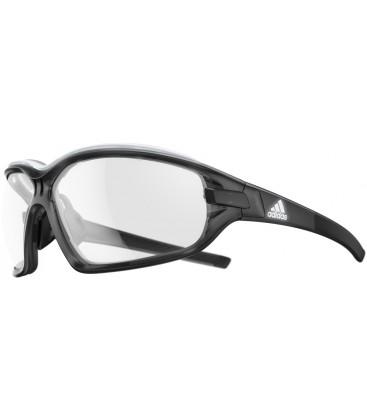ee8cdcde7f gafas deportivas graduadas adidas modelo evil eye evo pro