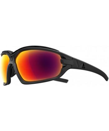 7d3b019e64 gafas deportivas adidas - Gafa Deportiva
