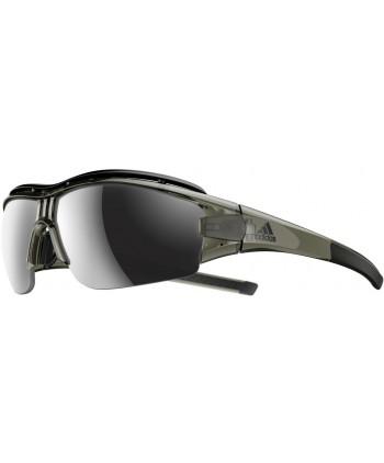 ad05dd87ff Evil Eye Halfrim Pro Shiny Cargo / Chrome Mirror