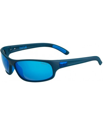 fd61e29442 Anaconda Matte Mono Blue / Polarized Offshore Blue oleo AR