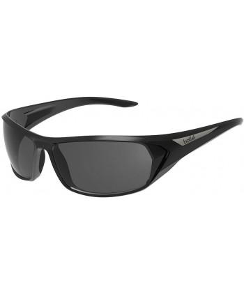 9ee91e6f56 Blacktail Shiny Black - Black / Polarized TNS oleo AF