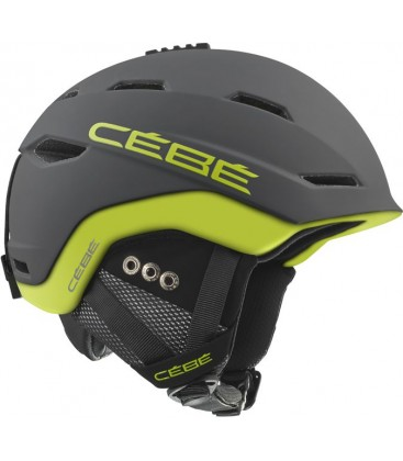 top quality new high best price Contest Visor Pro Lime