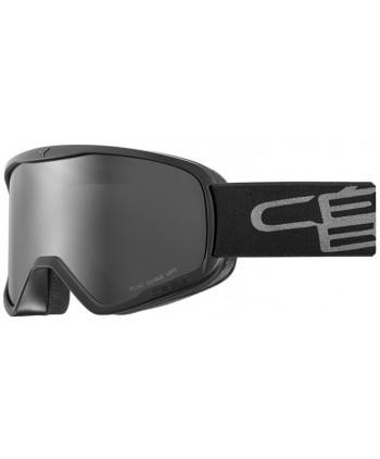 0d103c9e2b gafas para deporte (5) - Gafa Deportiva