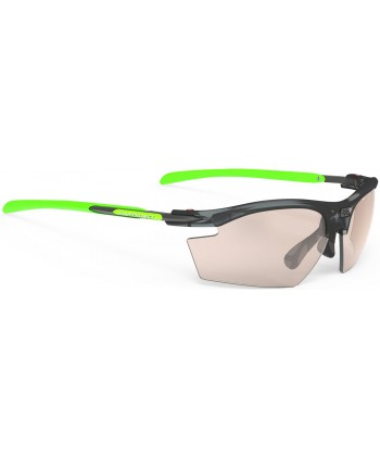 Rydon Frozen Ash / ImpactX™ Photochromic 2 Laser Brown