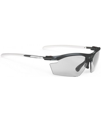 Rydon Frozen Ash / ImpactX™ Photochromic 2 Laser Black