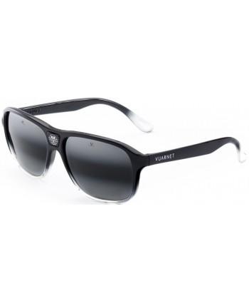 VL0003 Black / Skilynx