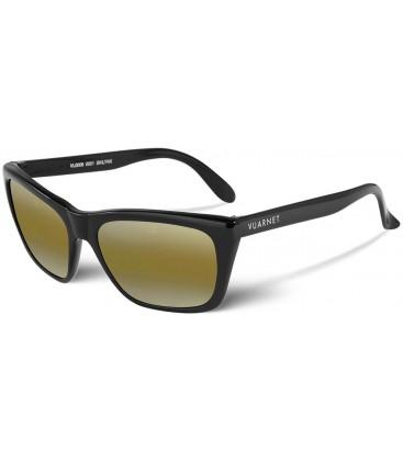 boutique de salida nueva precios más bajos el precio se mantiene estable VL06 Black / Skilynx