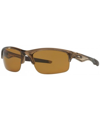 Bottle Rocket Brown Smoke / Bronze Polarized