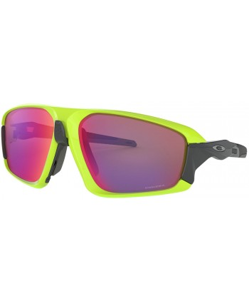 fc00dc60a gafas deportivas graduadas - Gafa Deportiva