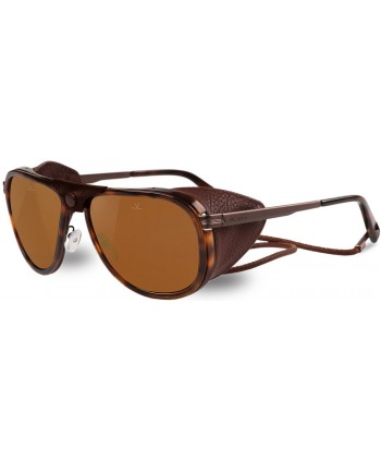 19607e24e gafas para deporte (3) - Gafa Deportiva
