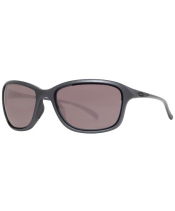 Twoface Matte Black / Black Iridium Polarized (Ferrari Limited Edition)