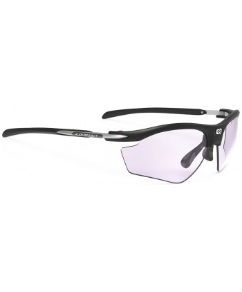 Rydon Golf Carbon / ImpactX™ Photochromic Golf