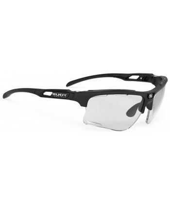 Defender G-Black / ImpactX™ Photochromic 2 Black