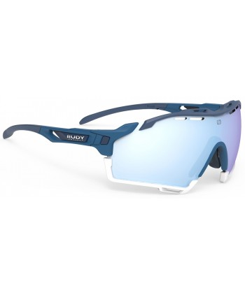 Defender G-Black / ImpactX™ Photochromic 2 Black