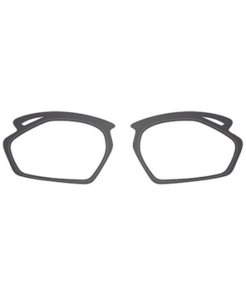Optical clip Rydon