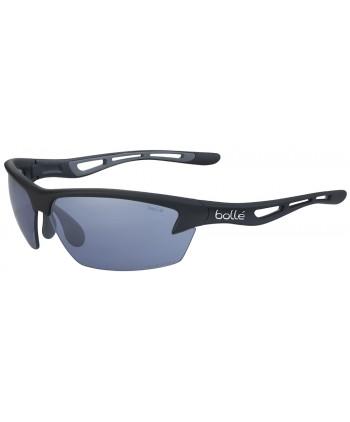 Bolt Shiny Black / Photo V3 Golf