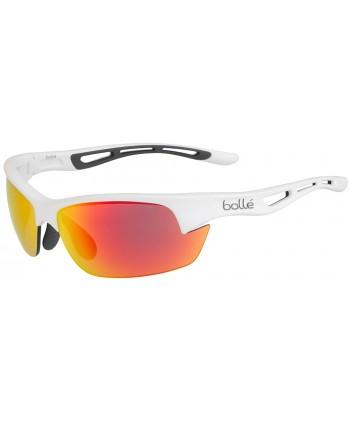 Bolt S Pink / Modulator V3 Golf Oleo AF