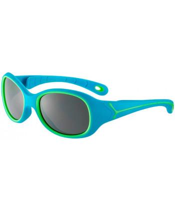 S´Kimo Blue & Green / 1500 Grey