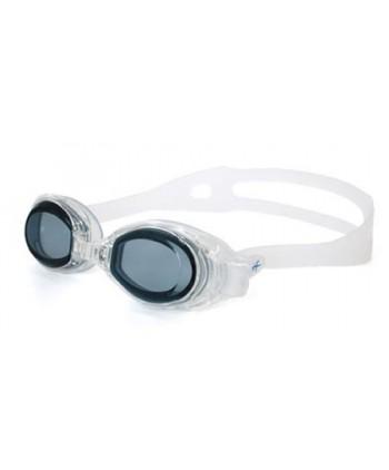 2efccbc063 gafas deportivas graduadas - Gafa Deportiva