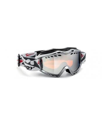 Klonyx Snow Titanium