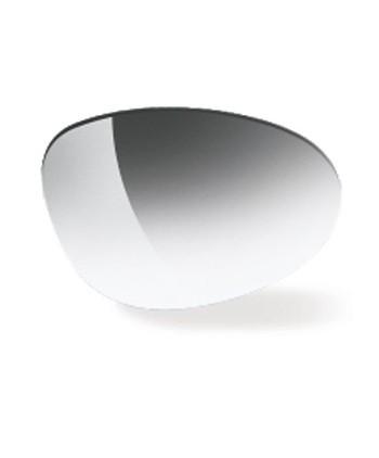 Guardyan Impactx™ Photochromic Clear