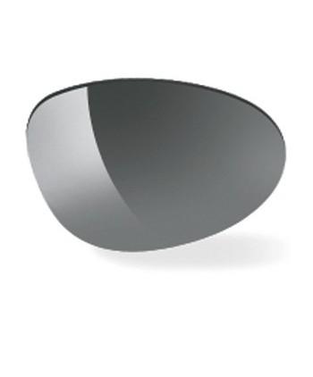Gozen Impactx™ Polarized Photochromic Grey