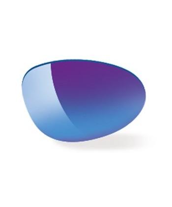 Gozen RPO Multilaser Blue