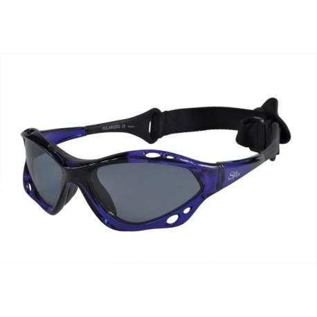 Sea Specs azul