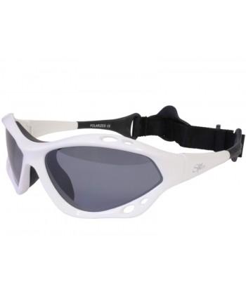 Sea Specs blanca