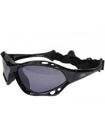 Sea Specs Negra