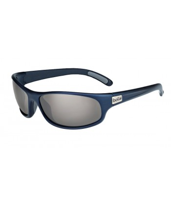 Anaconda Mat Blue / Polarized TNS Gun Oleo AF