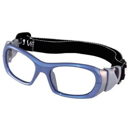 7f281b7a7 gafas deportivas para futbol modelo olimpo