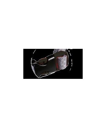 Fastex Buckle System