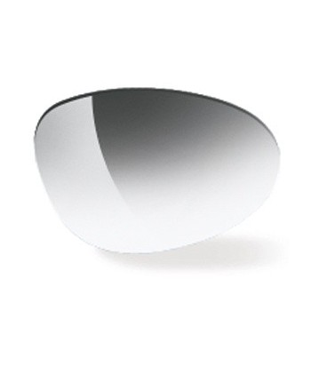 Agon ImpactX™ Photochromic Clear