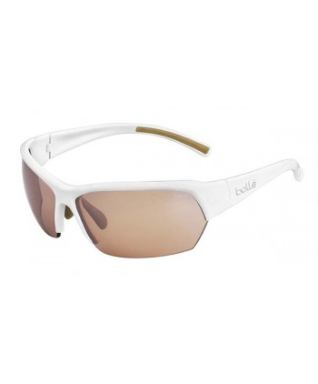 Ransom Shiny White / Modulator V3 Golf Oleo AF