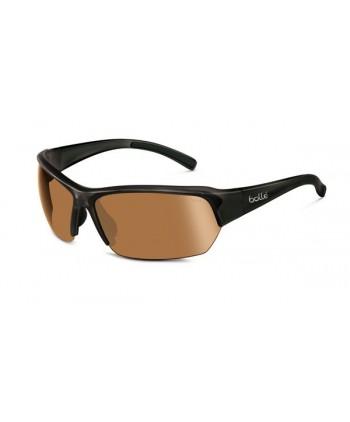 Ransom Shiny Black / Modulator V3 Golf Oleo AF