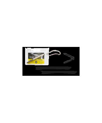 Proflow Chromatic Kit