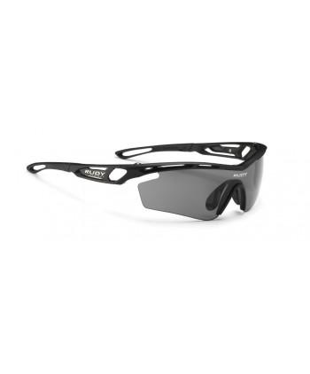 Tralyx Ice Graphite Mate / ImpactX™ Photochromic 2 Laser Black