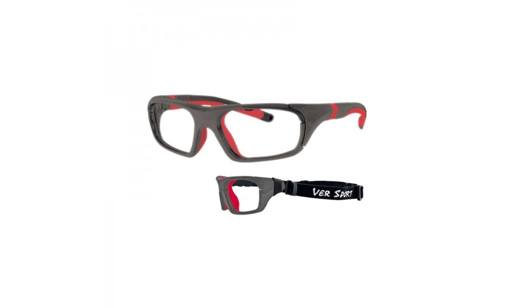 4407500c8b gafas deportivas graduadas modelo apolo