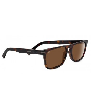 Carlo Dark Havana / Polarized Drivers
