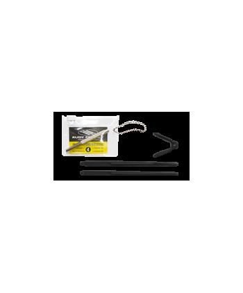 Rydon Chromatic Kit