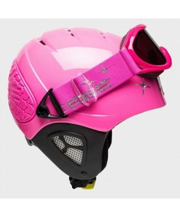 Twinny Pink Star