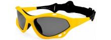 Sea Specs marron