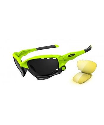 Gafas deportivas Oakley Jawbone 9089
