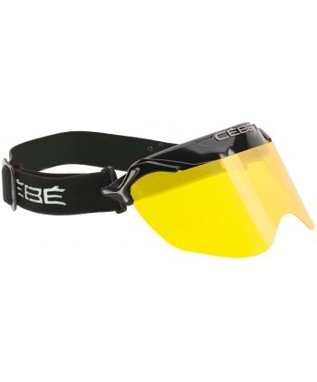 Visor Pursuit / Racing Yellow