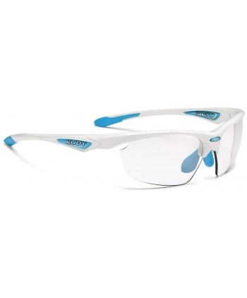 Stratofly SX White Gloss / RPO Photoclear