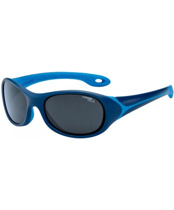 Flipper Royal Blue / 1500 Grey Blue Light