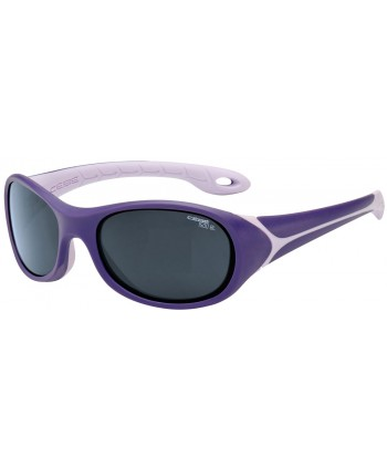 Flipper Violet / 1500 Grey Blue Light