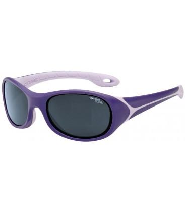 Flipper Violet / 1500 Grey Blue Light